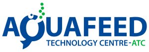 Aquafeed Technology Center
